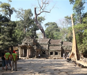 18.26.01.19 6 Malc2C Carel at Ta Prohm